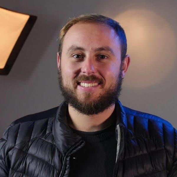 Rodolfo Massambone